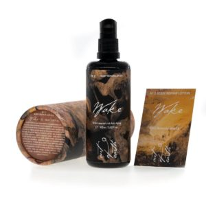 Out of Earth No 2 Wake Body Repair Lotion