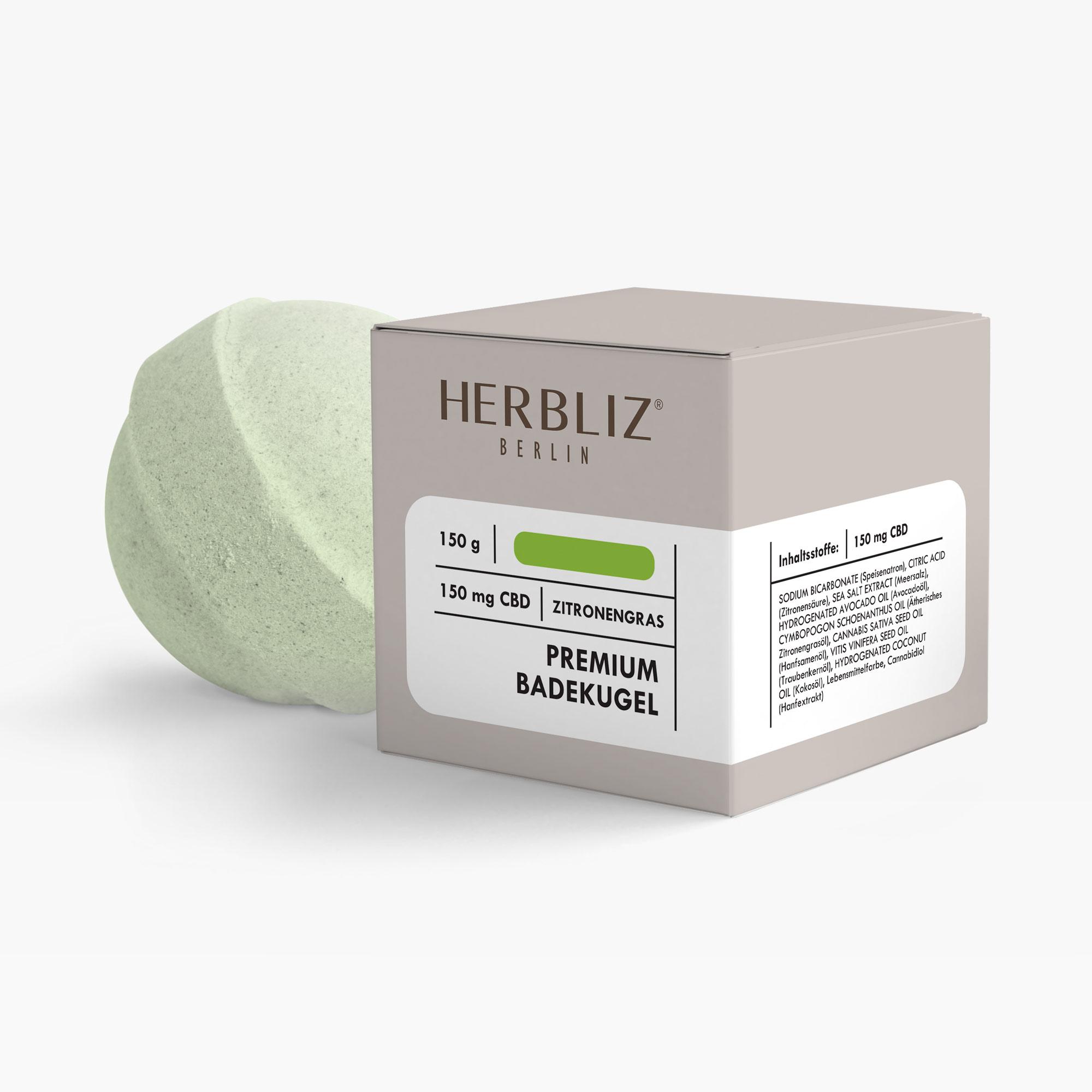 HERBLIZ_Bathbomb_Zitrongras_150g_2