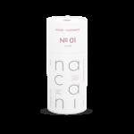 cbd leckerli für hunde von nacani huhn geschmack
