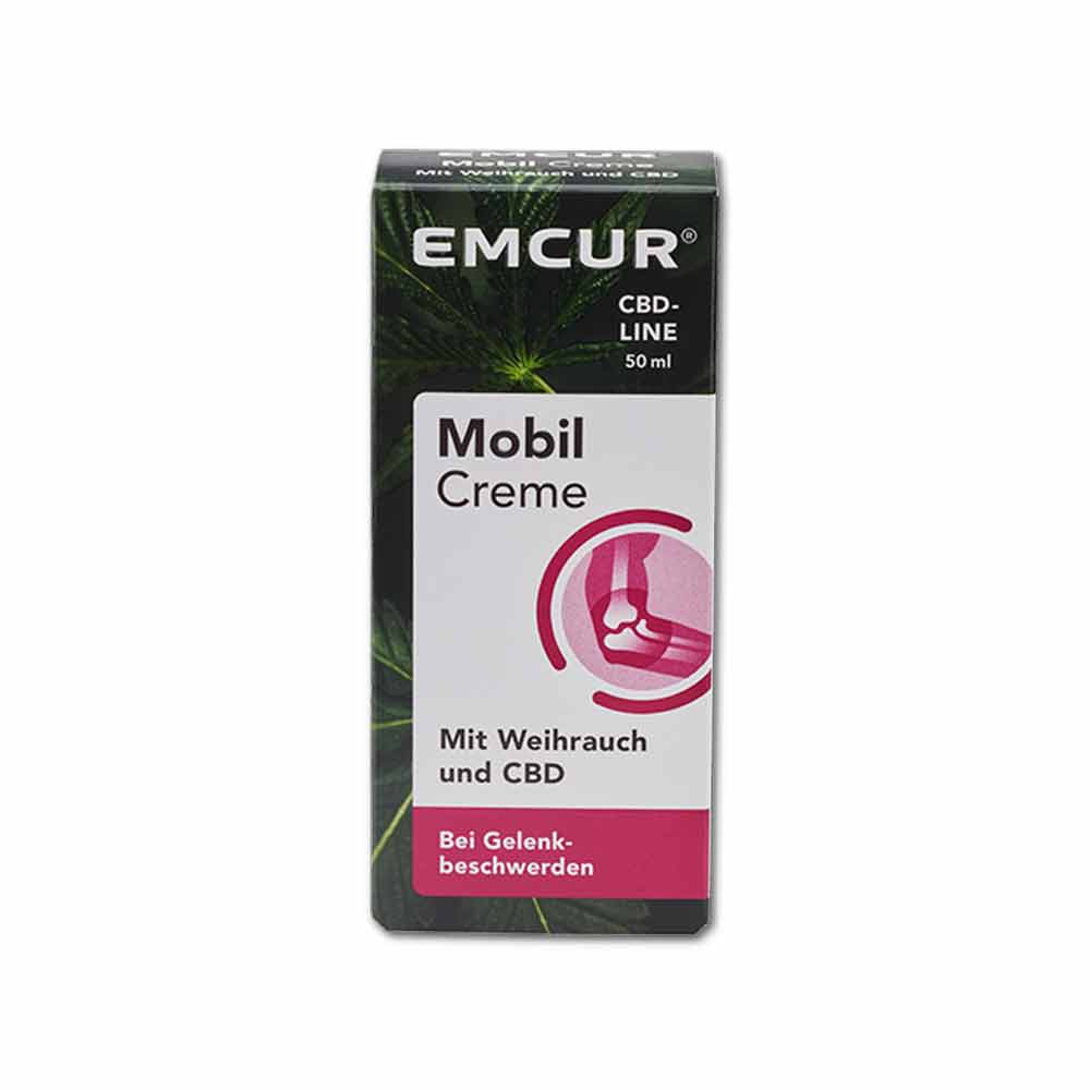 Emcur-CBD-Mobil-Creme