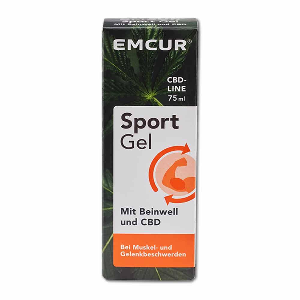 Emcur-CBD-Sport-Gel