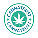 cannatrust-logo